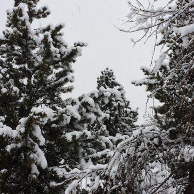 Estação de esqui de Alpe d'Huez