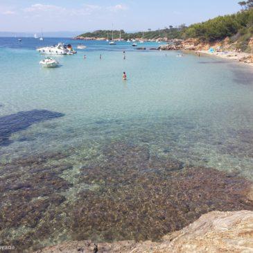 Cinco passeios bate-volta de verão saindo de Aix-en-Provence