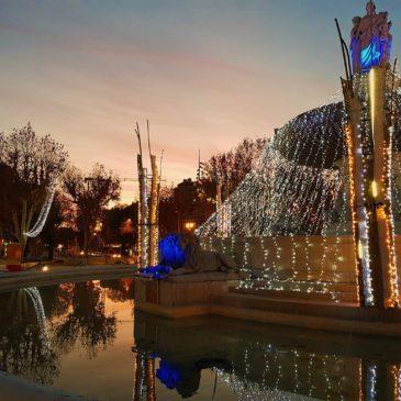 Tradições de Natal na Provence