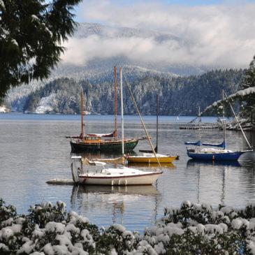Roteiro de viagem: Vancouver e Seattle