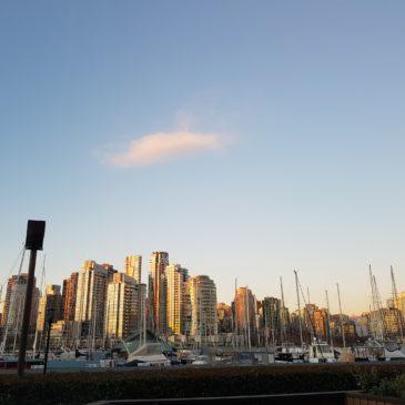 Troca de casas em viagem: nossa experiência com HomeExchange