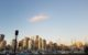 troca de casas Vancouver