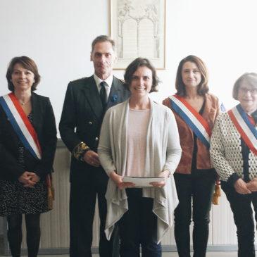 Como conseguir cidadania francesa